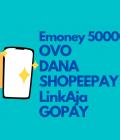 emoney 50.000