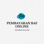 pembayaran cicilan motor online leasing BAF