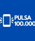 pulsa 100.000