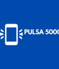 pulsa 5000