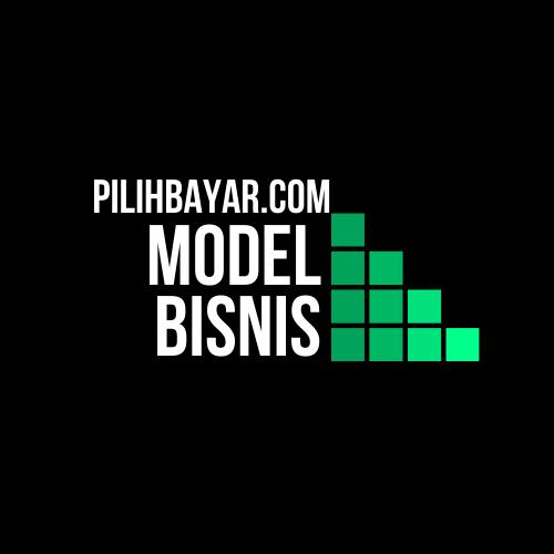 membangun sebuah model bisnis ppob seperti pilihbayar