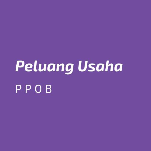peluang bisnis ppob bagi bumdes pelengkap layanan