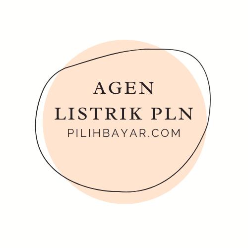 Menjadi agen Listrik PLN apakah resmi