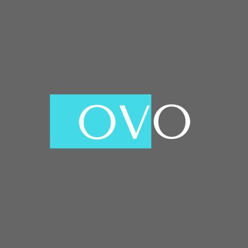 Kemana aja dengan dompet virtual ovo