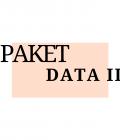 PAKET DATA II