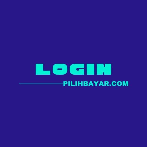 Solusi login tanpa password layanan pilihbayar