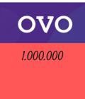 ovo 1000