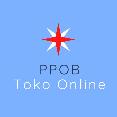 Toko online bisa nambah PPOB