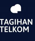 Tagihan Telkom