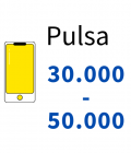 Copy of PAKET DATA (3)