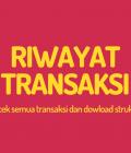 RIWAYAT TRANSAKSI (1)